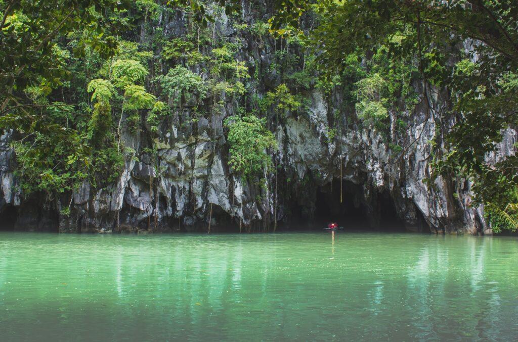 Puerto Princesa Palawan, Philippines