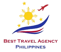 best travel agency philippines