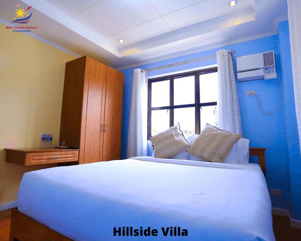 Hillside Villa, Batanes