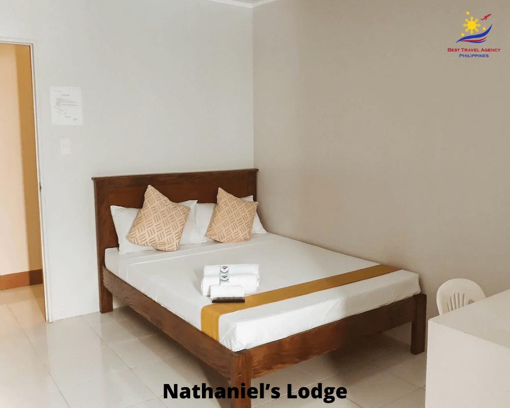 Nathaniel's Lodge, Batanes